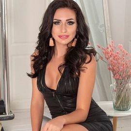 Hot lady Alexandra, 25 yrs.old from Kiev, Ukraine