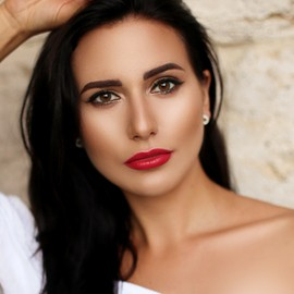 Sexy girl Alexandra, 25 yrs.old from Kiev, Ukraine