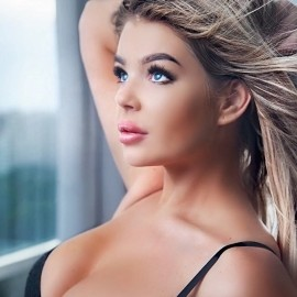 Hot lady Angelina, 32 yrs.old from Moscow, Russia