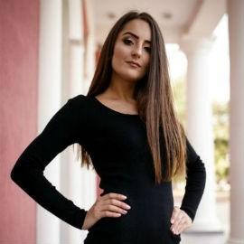 Amazing girl Lyudmila, 23 yrs.old from Kropivnitsky, Ukraine