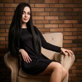 Hot bride Karina, 22 yrs.old from Kropivnitsky, Ukraine