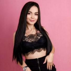 Single bride Karina, 22 yrs.old from Kropivnitsky, Ukraine
