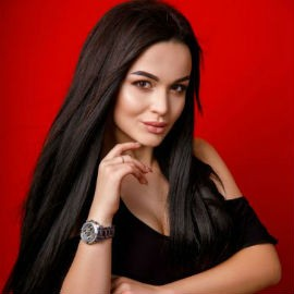 Gorgeous mail order bride Karina, 22 yrs.old from Kropivnitsky, Ukraine