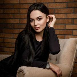 Beautiful miss Karina, 22 yrs.old from Kropivnitsky, Ukraine