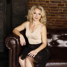 Charming girlfriend Inna, 42 yrs.old from Zaporozhye, Ukraine
