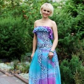 Beautiful girl Olga, 40 yrs.old from Khmelnytskyi, Ukraine