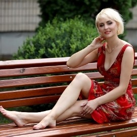 Gorgeous miss Olga, 40 yrs.old from Khmelnytskyi, Ukraine
