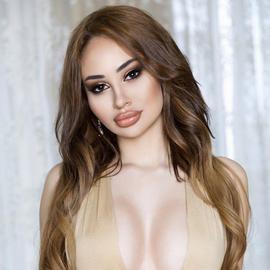 Hot pen pal Julia, 18 yrs.old from Kiev, Ukraine
