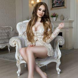 Beautiful girl Julia, 18 yrs.old from Kiev, Ukraine