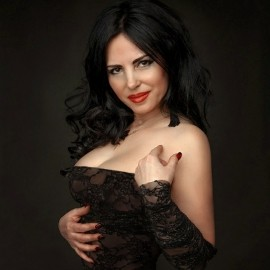 Charming woman Angelika, 47 yrs.old from Saint-Petersburg, Russia