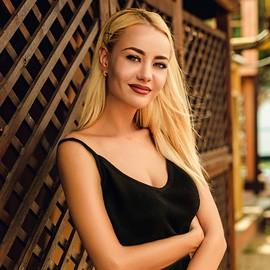 Gorgeous woman Olga, 22 yrs.old from Benderi, Moldova