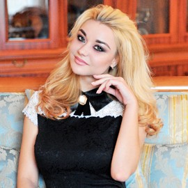 Hot woman Olga, 22 yrs.old from Benderi, Moldova