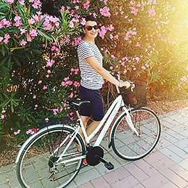 Hot woman Nadezhda, 38 yrs.old from Moscow, Russia