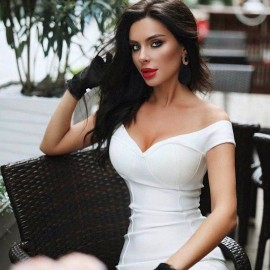 Nice woman Anna, 31 yrs.old from Moscow, Russia
