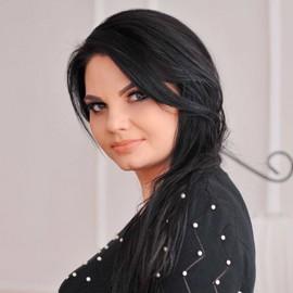 nice woman Liliana, 39 yrs.old from Tiraspol, Moldova