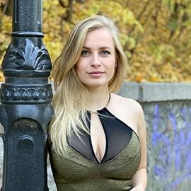 Hot girl Olga, 30 yrs.old from Kiev, Ukraine