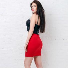 Sexy lady Vlada, 24 yrs.old from Poltava, Ukraine