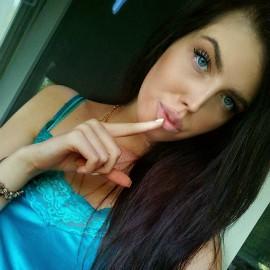 sexy wife Vlada, 26 yrs.old from Poltava, Ukraine