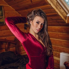 Hot miss Veronika, 23 yrs.old from Tiraspol, Moldova
