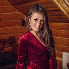 Single girl Veronika, 23 yrs.old from Tiraspol, Moldova