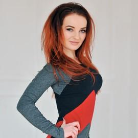 Pretty girlfriend Liudmila, 32 yrs.old from Tiraspol, Moldova