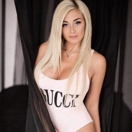 Hot lady Victoria, 36 yrs.old from Kiev, Ukraine