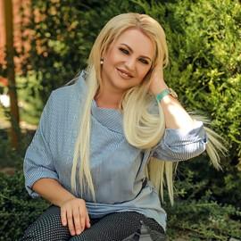 Sexy pen pal Natalia, 36 yrs.old from Tiraspol, Moldova