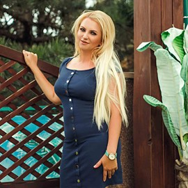 Hot girlfriend Natalia, 37 yrs.old from Tiraspol, Moldova