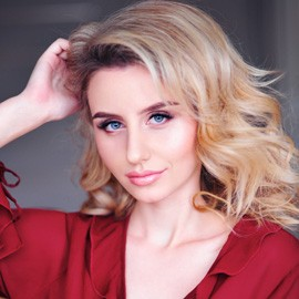 Nice girl Margarita, 24 yrs.old from Tiraspol, Moldova