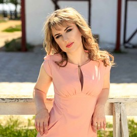 Nice pen pal Aliona, 39 yrs.old from Tiraspol, Moldova