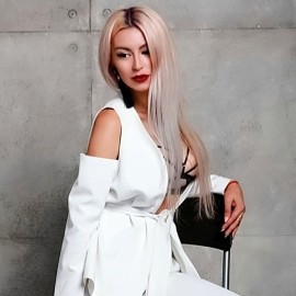 Beautiful miss Marina, 37 yrs.old from Kishinev, Moldova