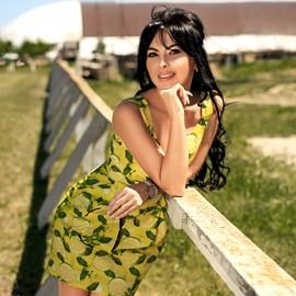 Pretty girl Kristina, 33 yrs.old from Kishinev, Moldova