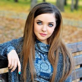 Nice miss Polina, 21 yrs.old from Tiraspol, Moldova