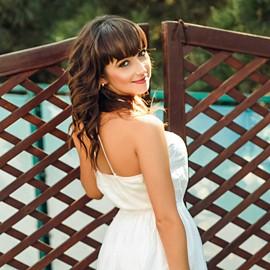 amazing bride Diana, 29 yrs.old from Tiraspol, Moldova
