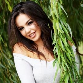 Pretty lady Viktoriya, 24 yrs.old from Khmelnytskyi, Ukraine