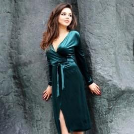 Beautiful girl Viktoriya, 24 yrs.old from Khmelnytskyi, Ukraine
