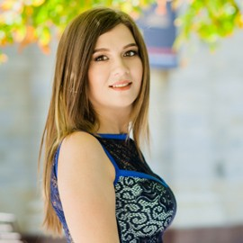 Charming woman Alina, 21 yrs.old from Tiraspol, Moldova