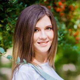 Hot pen pal Alina, 21 yrs.old from Tiraspol, Moldova