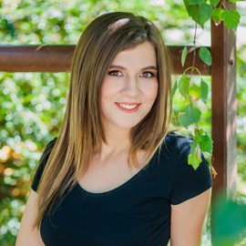 Beautiful wife Alina, 21 yrs.old from Tiraspol, Moldova