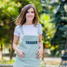 Single girlfriend Alina, 21 yrs.old from Tiraspol, Moldova