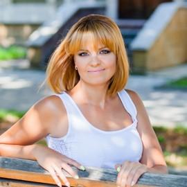 beautiful girl Inna, 32 yrs.old from Ribnitsa, Moldova