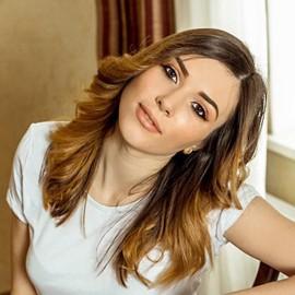 Single girlfriend Viktoria, 28 yrs.old from Benderi, Moldova