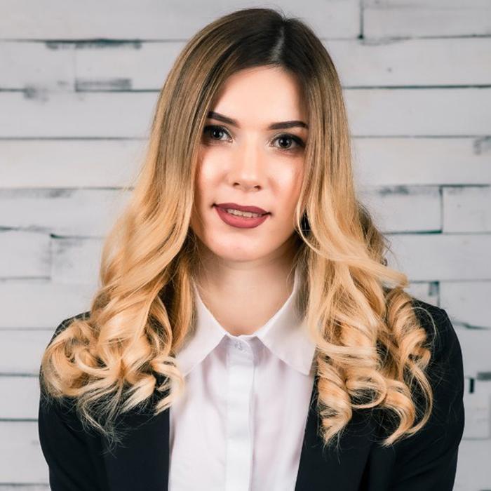 Gorgeous woman Viktoria, 28 yrs.old from Benderi, Moldova