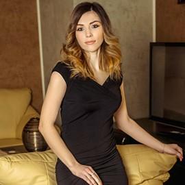 Beautiful woman Viktoria, 28 yrs.old from Benderi, Moldova