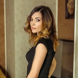 Gorgeous girl Viktoria, 28 yrs.old from Benderi, Moldova