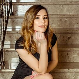 hot pen pal Viktoria, 28 yrs.old from Benderi, Moldova