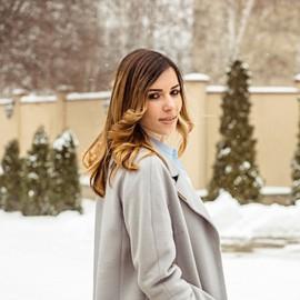 Hot woman Viktoria, 28 yrs.old from Benderi, Moldova