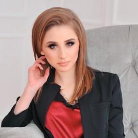 Gorgeous girlfriend Elina, 24 yrs.old from Tiraspol, Moldova