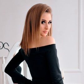 Gorgeous girl Elina, 24 yrs.old from Tiraspol, Moldova
