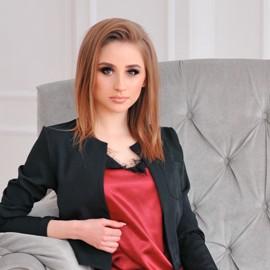 Pretty woman Elina, 24 yrs.old from Tiraspol, Moldova